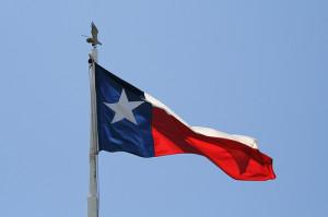 Texas Solar Energy